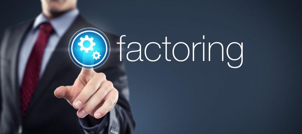 Що таке факторинг для бізнесу і як він працює?
